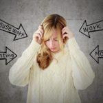 自律神経のリズムを整える