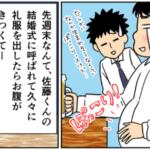 【画期的な号外!】ビールを辞めずにポッコリお腹撲滅book